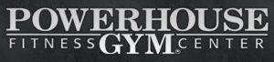 Powerhouse Gym - London KY